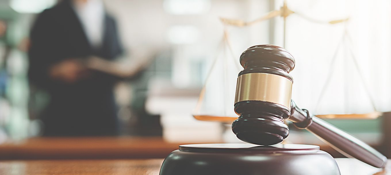 Blog Toro Pujol Abogados Negligencia profesional de abogado