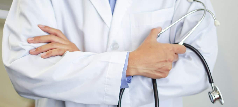 Blog Toro Pujol Abogados Que son las negligencias médicas