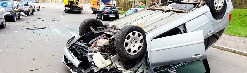 Blog Toro Pujol Abogados Quién paga los daños en un accidente de tráfico
