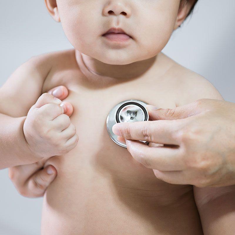 abogados especialistas negligencias medicas pediatria errores medicos pediatria mala praxis medica pediatria barcelona madrid