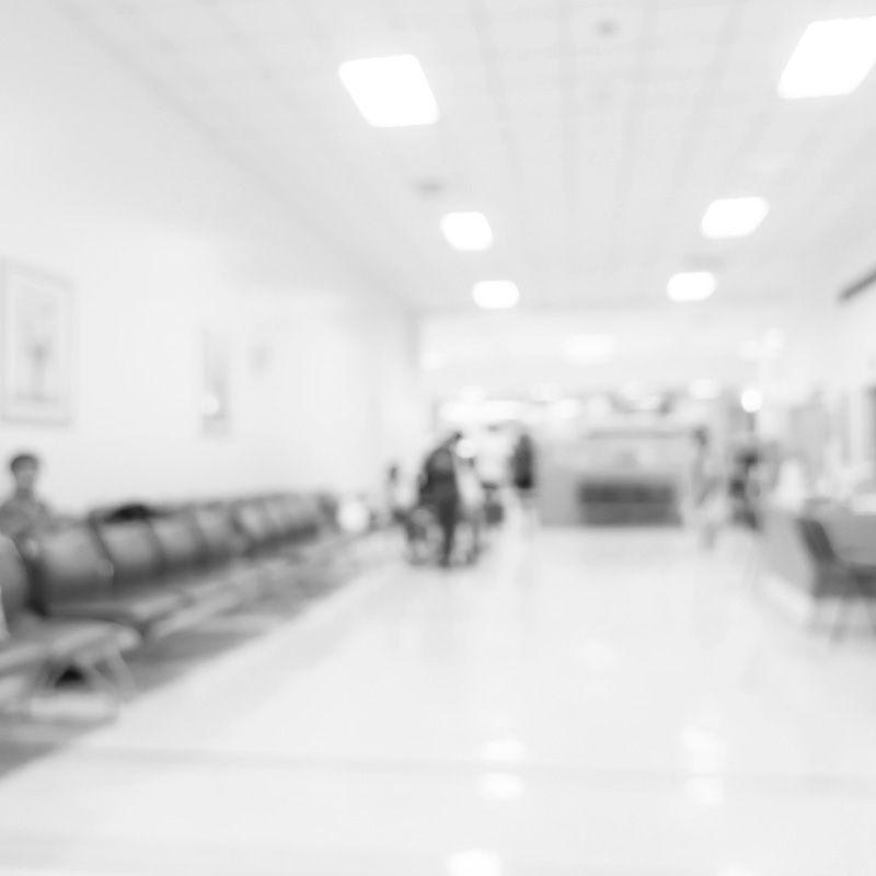 abogados especialistas negligencias medicas atencion primaria cap barcelona madrid errores medicos atencion primaria cap abogado mala praxis atencion primaria cap barcelona madrid