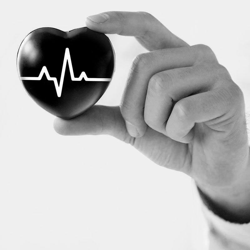 abogados expertos negligencias medicas cardiologia barcelona madrid errores medicos cardiologia abogado mala praxis medica cardiologia barcelona madrid
