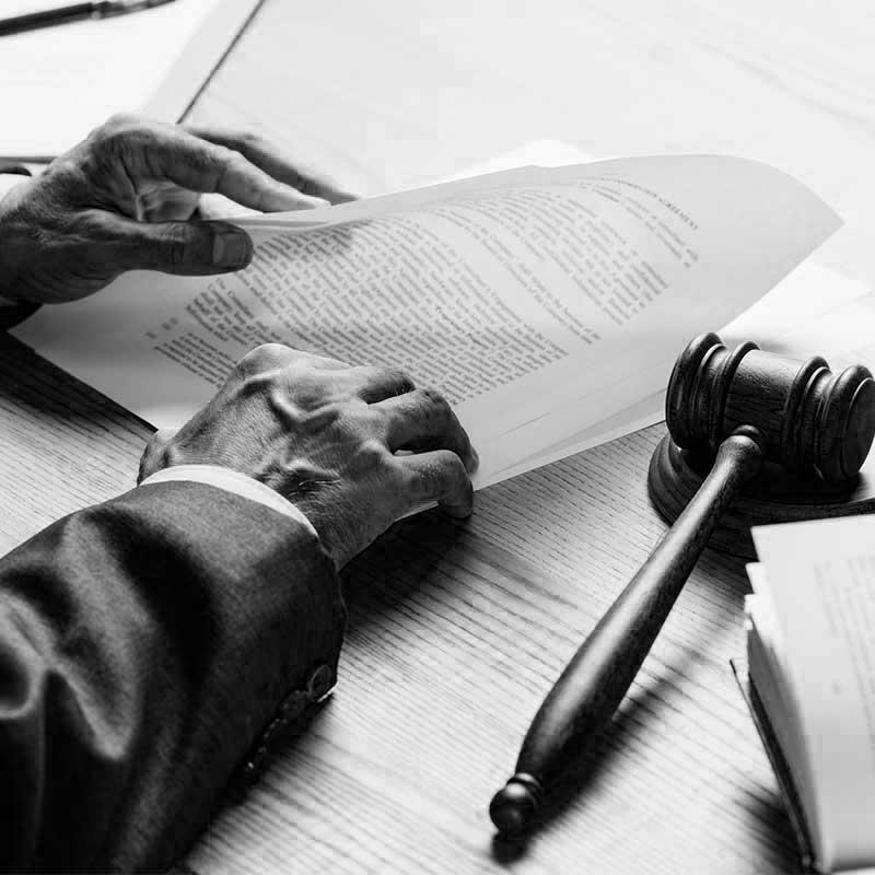 abogados especialistas negligencias medicas derecho sanitario barcelona madrid errores medicos derecho sanitario abogado mala praxis derecho sanitario barcelona madrid