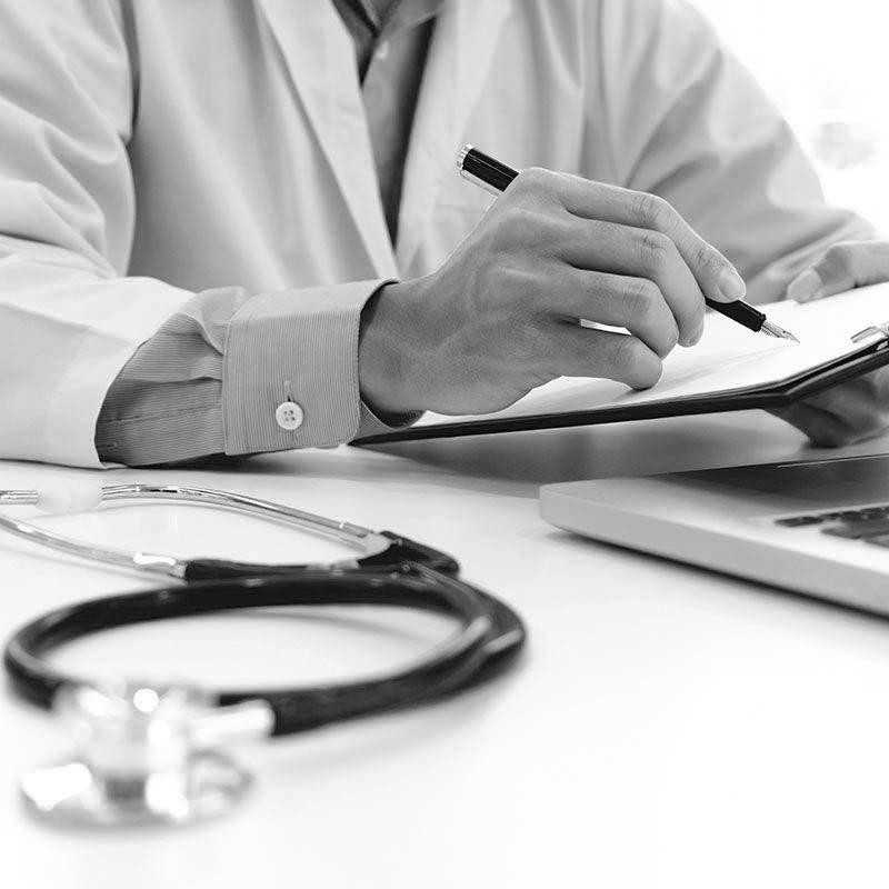 abogados especialistas negligencias medicas medicina interna barcelona madrid errores medicos medicina internaa abogado mala praxis medica medicina interna barcelona madrid