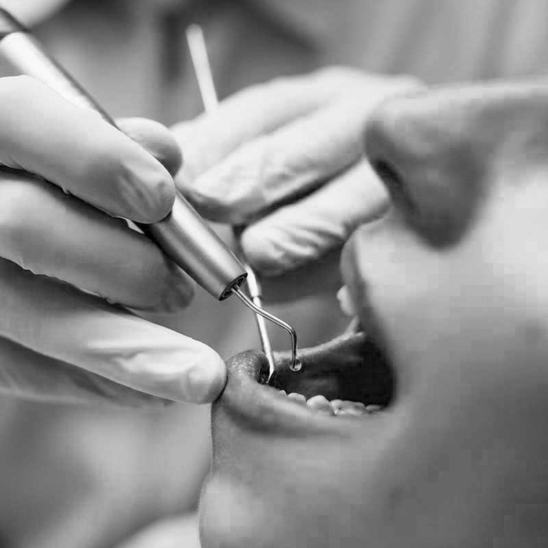 abogados especialistas negligencias medicas odontologia barcelona madrid errores medicos odontologia a abogado mala praxis medica odontologia barcelona madrid