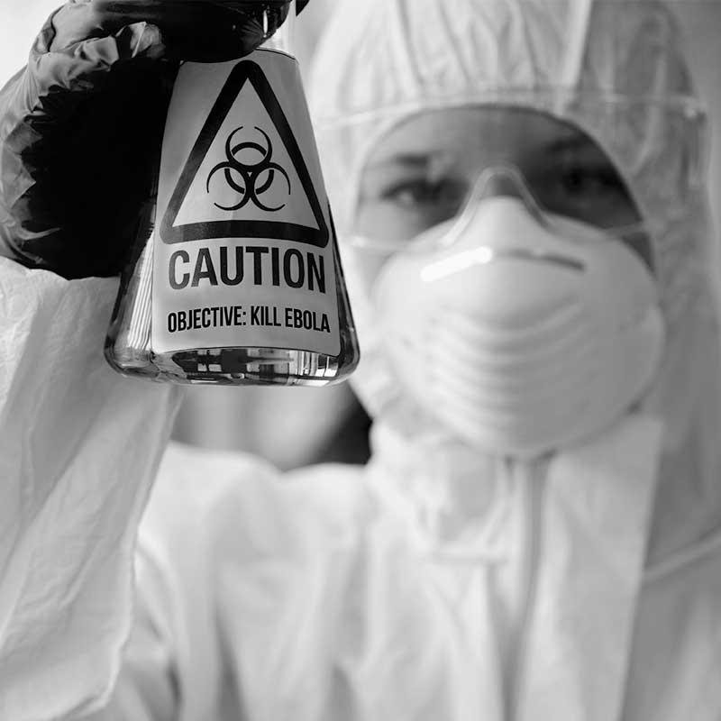 abogados especialistas negligencias medicas por infecciones y contagios barcelona madrid errores medicos por infecciones y contagios abogado mala praxis por infecciones y contagios barcelona madrid