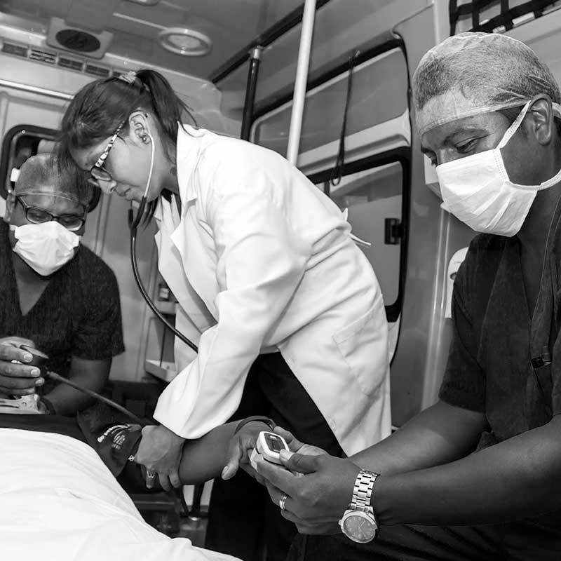 abogados especialistas negligencias medicas servicios de urgencias barcelona madrid errores medicos servicios de urgencias abogado mala praxis servicios de urgencias barcelona madrid