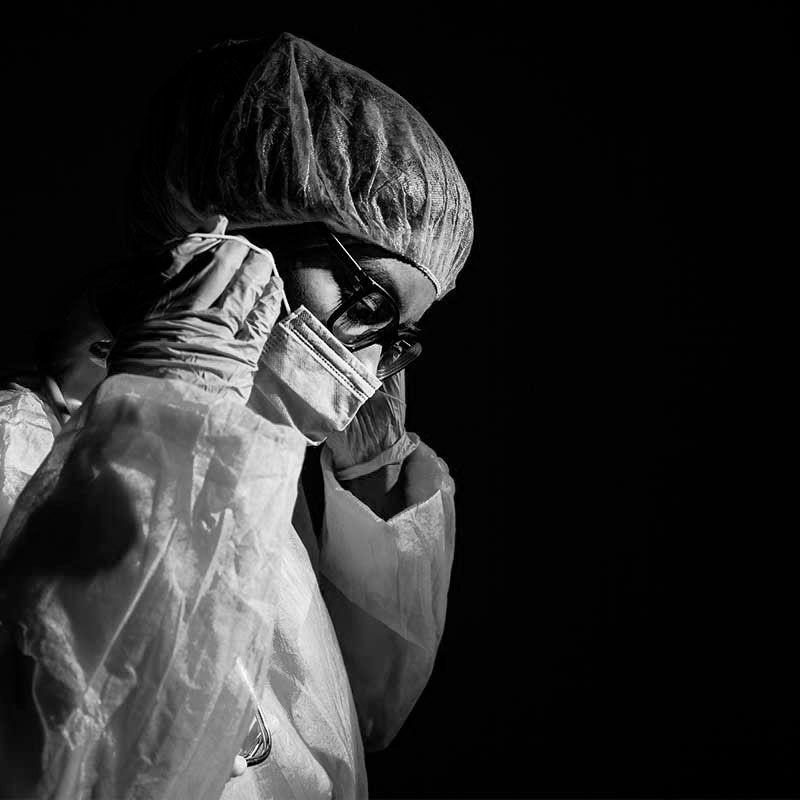 abogados especialistas negligencias medicas trasplantes barcelona madrid errores medicos trasplantes abogado mala praxis trasplantes interna barcelona madrid