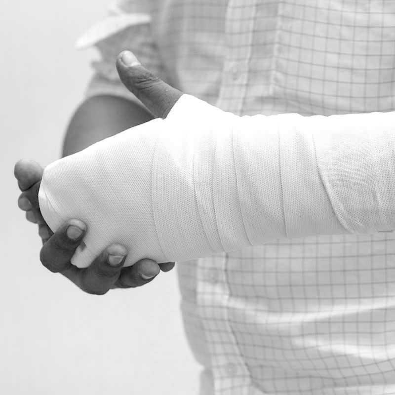 abogados expertos negligencias medicas traumatologia barcelona madrid errores medicos traumatologia abogado mala praxis medica traumatologia barcelona madrid