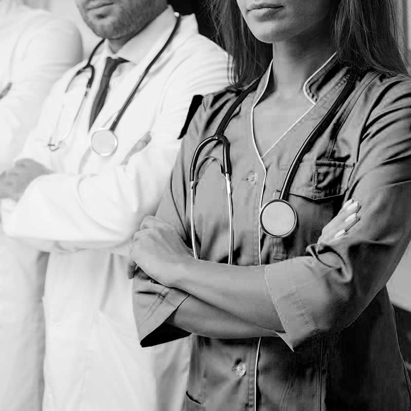 abogados especialistas negligencias medicas urologia barcelona madrid errores medicos urologia abogado mala praxis urologia interna barcelona madrid