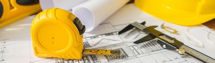 Abogados especialistas en derecho de la construcción