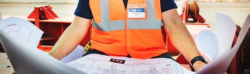 Toro Pujol Abogados Derecho de la construcción