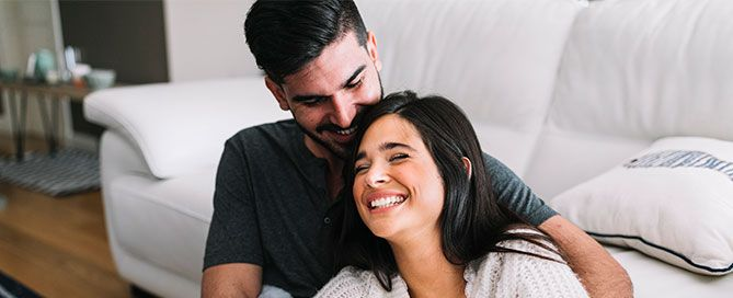 Blog Toro Pujol Abogados Diferencia entre derecho de familia y derecho matrimonial