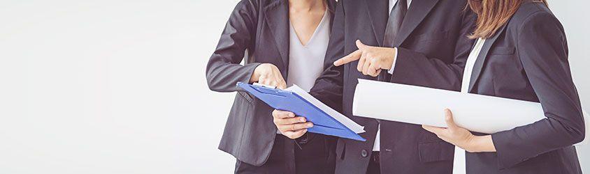 El derecho de la construcción abogados expertos derecho de la construcción