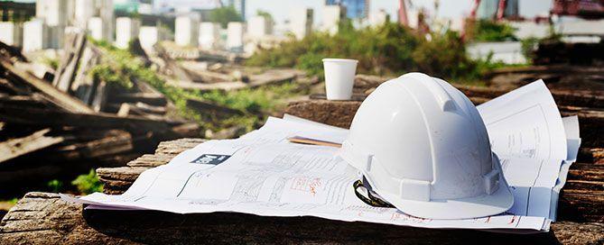 Blog Toro Pujol Abogados que es derecho de la construcción