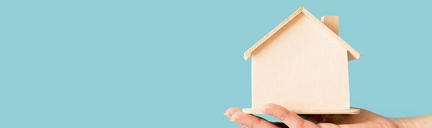 Abogado especialista en reclamación fraude bancario hipotecas desahucios clausulas abusivas Barcelona Madrid