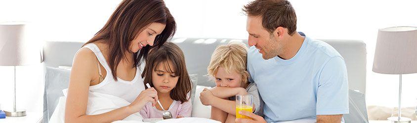 Toro Pujol Abogados especialistas en derecho de familia