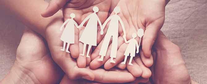 Blog Toro Pujol Abogados Cuando vamos a necesitar un abogado matrimonialista