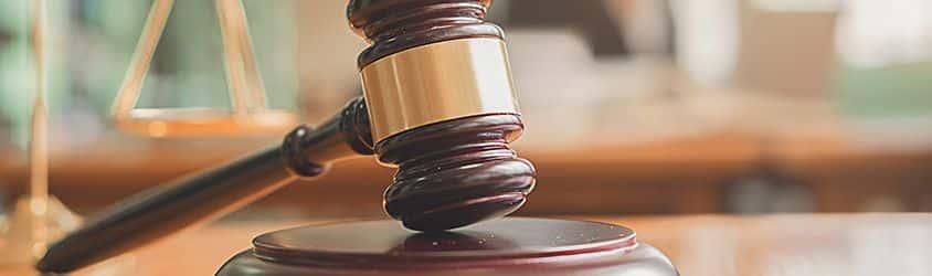 Blog Toro Pujol Abogados ¿En qué consiste una incapacitación judicial? Causas de incapacitación judicial