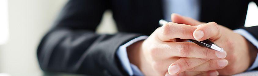 Blog Toro Pujol Abogados La importancia del seguro de responsabilidad civil Seguro de responsabilidad civil administradores