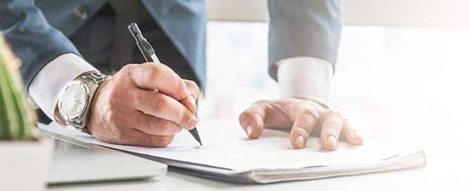 Blog Toro Pujol Abogados La importancia del seguro de responsabilidad civil