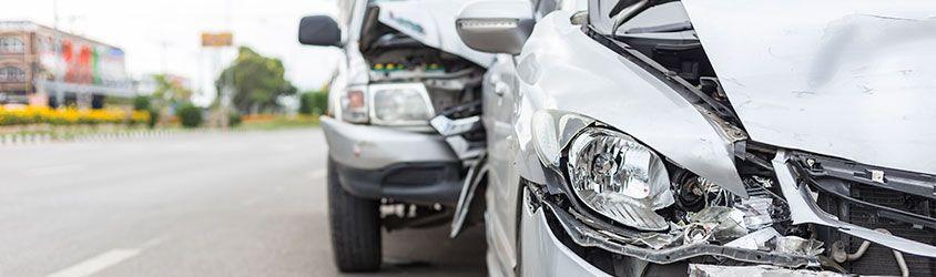 Blog Toro Pujol Abogados Lesiones medulares por accidentes de tráfico Abogados Barcelona Madrid