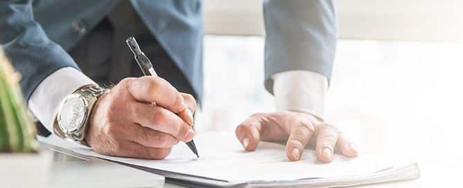 Blog Toro Pujol Abogados Casos Reales Derecho Laboral Extinción de contrato laboral por trabajador