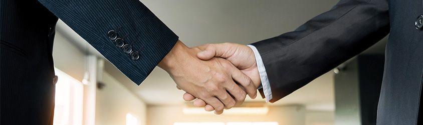 Blog Toro Pujol Abogados Contrato de arrendamiento negocio