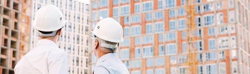 Blog Toro Pujol Abogados Que es el derecho inmobiliario El contenido del derechos inmobiliario