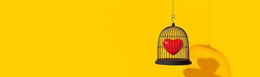 Blog Toro Pujol Abogados Abogados matrimonialistas especialistas divorcio Madrid