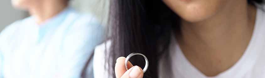 Blog Toro Pujol Abogados Abogados matrimonialistas especialistas divorcio de mutuo acuerdo abogados Barcelona