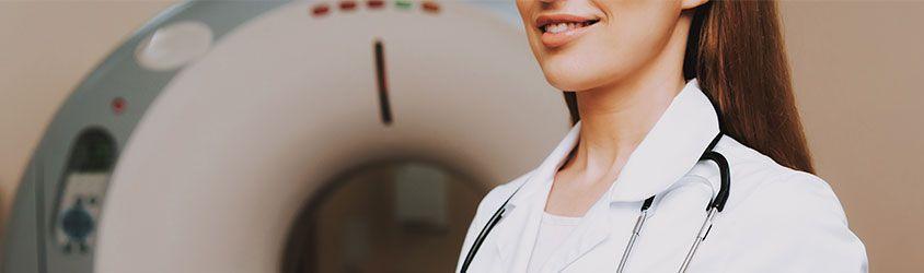 Blog Toro Pujol Abogados Conceptos basicos negligencias medicas perdida de oporunidad