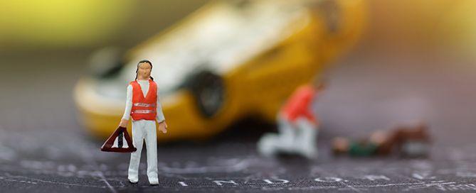 Blog Toro Pujol Abogados Abogado particular vs abogado de la aseguradora