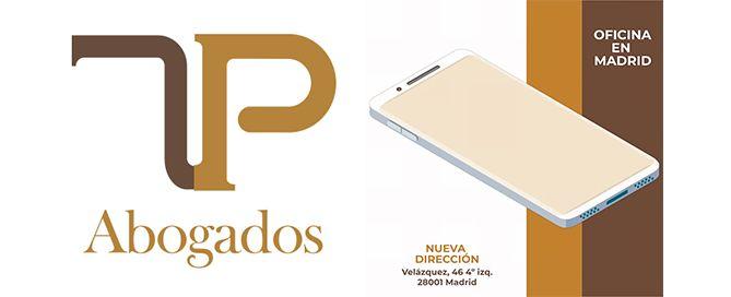 Toro Pujol Abogados consolida su presencia en Madrid con la inauguración de nuevas oficinas