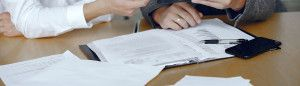 Toro Pujol Abogados | Reclamaciones de indemnizaciones por seguros responsabilidad civil