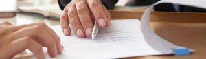 Toro Pujol Abogados | Reclamaciones de indemnizaciones por seguros responsabilidad civil para profesionales