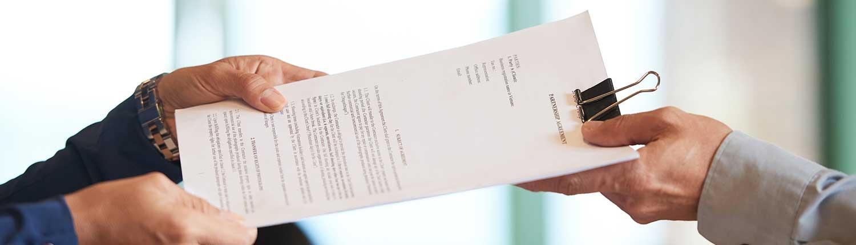 Toro Pujol Abogados | Reclamaciones por seguros responsabilidad civil