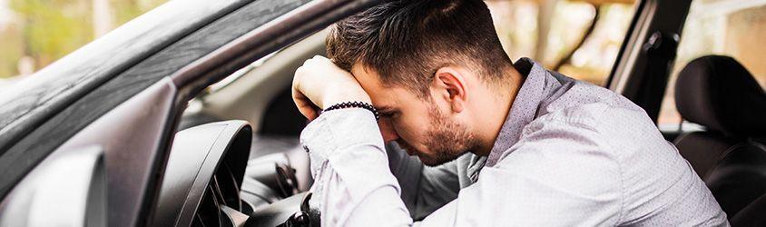 Toro Pujol Abogados | Juzgado declara improcedente el alta médica a conductor